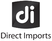 Direct Imports (NZ) Ltd