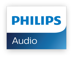 Philips – Direct Imports